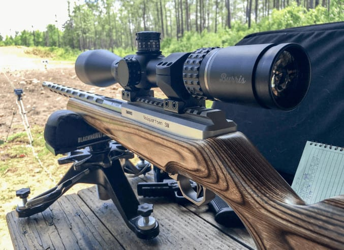 Best-Scope-for-17-WSM