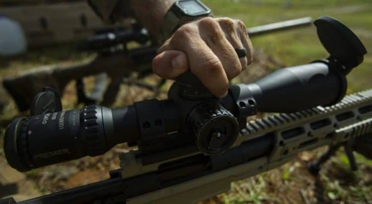 How-to-Adjust-a-Rifle-Scope