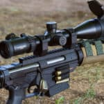 Best rifle scopes 2021 - Reviews for Beginners & Experts