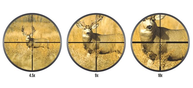 three_bdc_distance_lock_reticles